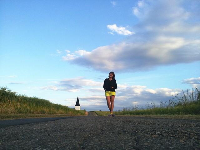 Havnbjerg 119